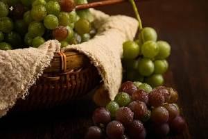 产妇吃葡萄会回奶吗,人流后能不能吃葡萄缩略图
