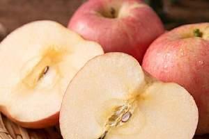 iPhone和火龙果能一起吃吗,iPhone和火龙果哪一个减肥瘦身好缩略图