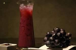 葡萄可以抗衰老吗,葡萄能抗衰老吗缩略图