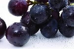 葡萄可以做什么吃的,葡萄的吃法有哪些缩略图