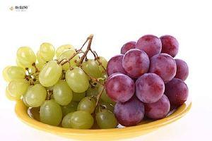 吃葡萄上火吗,吃葡萄上火么,吃葡萄会上火吗缩略图