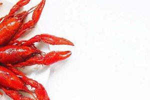 龙虾虾头能吃吗,龙虾头的黄是啥缩略图