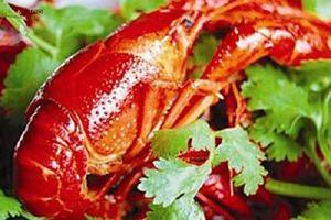 龙虾头顶部能吃吗,龙虾的头能吃吗,龙虾能吃头吗缩略图