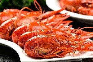 清蒸小龙虾怎么做好吃,吃龙虾要注意哪些缩略图