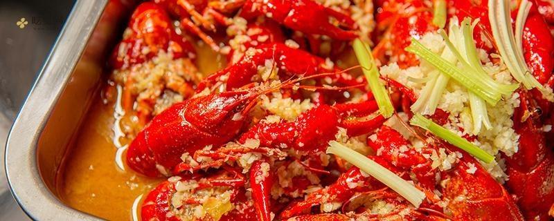 龙虾什么季节吃最好是,龙虾可以吃到几月插图