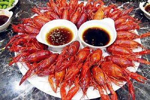小虎虾吃多了胃难受吗,龙虾吃是多少适合缩略图