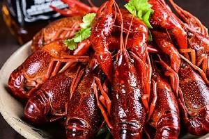 小虎虾头能吃吗,小虎虾头吃完有哪些弊端缩略图