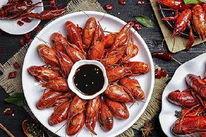 龙虾几月份最美味,龙虾人死之后多长时间不可以吃完缩略图