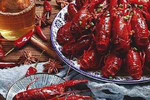 熟小龙虾过夜还能吃吗,熟小龙虾能够放几日缩略图