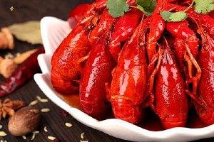 小龙虾怎么吃才整洁 那样吃才最安全性缩略图
