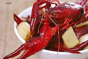 龙虾和葡萄酒能一起吃吗,吃龙虾能喝酒吗,龙虾能和葡萄酒一起吃吗缩略图