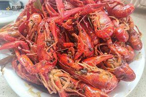 袁家私房菜之麻辣小龙虾的做法步骤图缩略图
