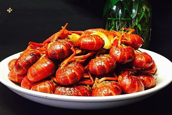 张姐-麻辣(香辣)小龙虾的做法步骤图缩略图