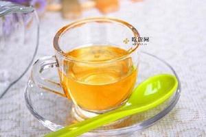 蜂蜜水减肥法如何做,蜂蜜水减肥法恰当作法,蜂蜜水减肥法作法缩略图