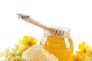 哪些的纯蜂蜜才算是好纯蜂蜜,哪些的纯蜂蜜最好是缩略图