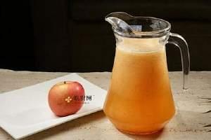 苹果酸奶减肥餐,苹果酸奶减肥食谱缩略图