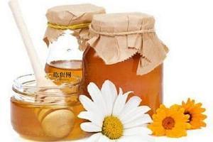 喝蜂蜜如何做减肥瘦身最好是,如何蜂蜜水才可以减肥瘦身缩略图
