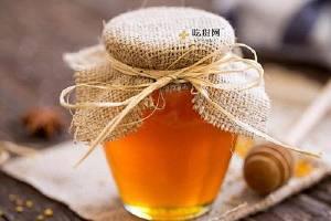 气温太热了蜂蜜会坏吗 天太热了纯蜂蜜会如何缩略图