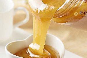 到期的蜂胶能够 热水泡脚吗,到期的蜂胶还能吃吗缩略图