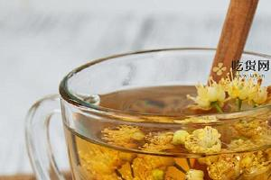 开小水泡纯蜂蜜会如何,用哪种小水泡纯蜂蜜好缩略图