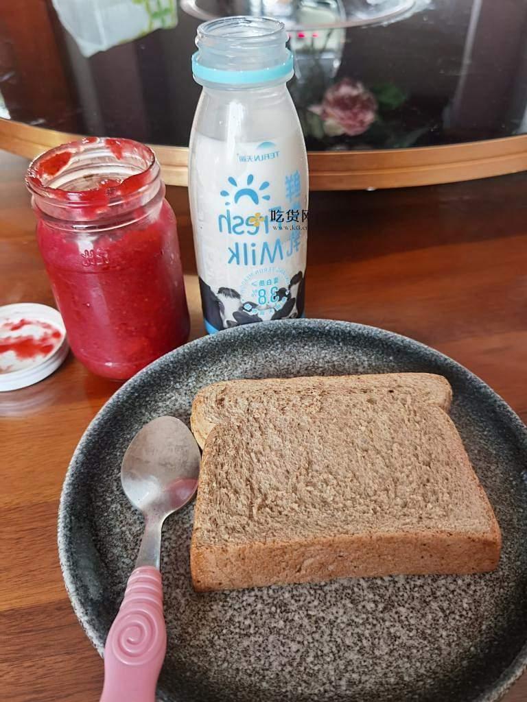 🍓自制草莓酱🍓的做法 步骤7