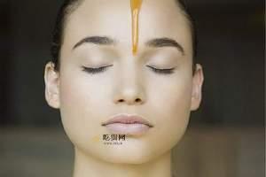 蜂蜜洗脸有哪些好处呢和弊端,蜂蜜洗脸的益处与弊端,用蜂蜜洗脸有哪些好处呢缩略图