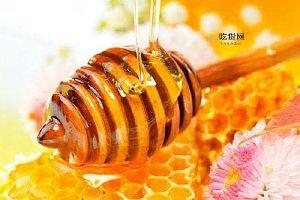 纯蜂蜜会到期吗 纯蜂蜜能够 储存多长时间缩略图