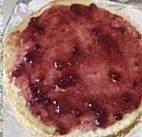 裱花蛋糕的做法 步骤2