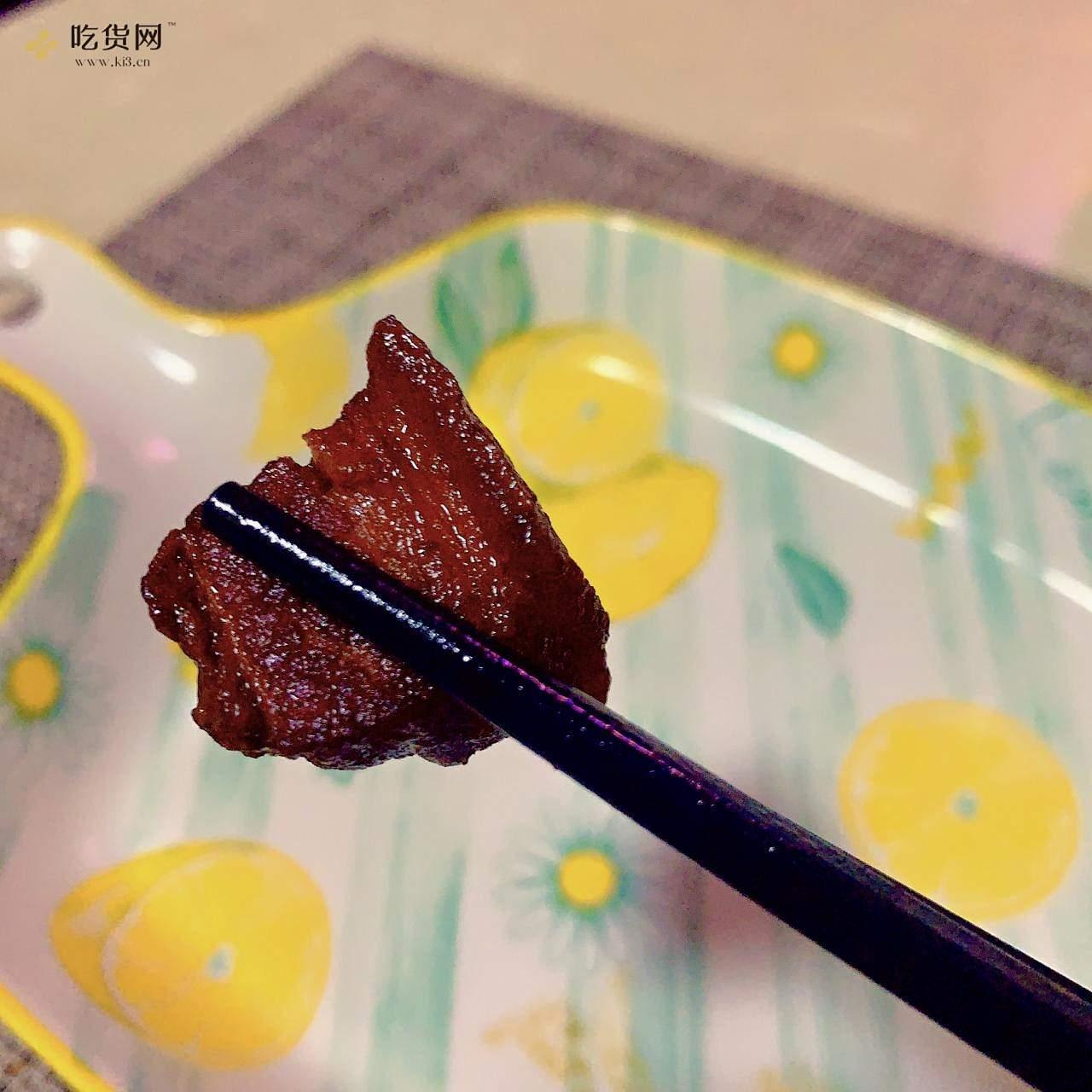 家常版红烧肉的做法 步骤11