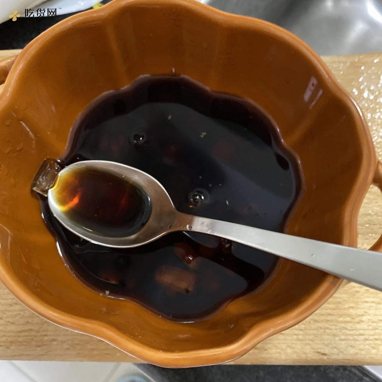懒人糖醋排骨的做法 步骤3