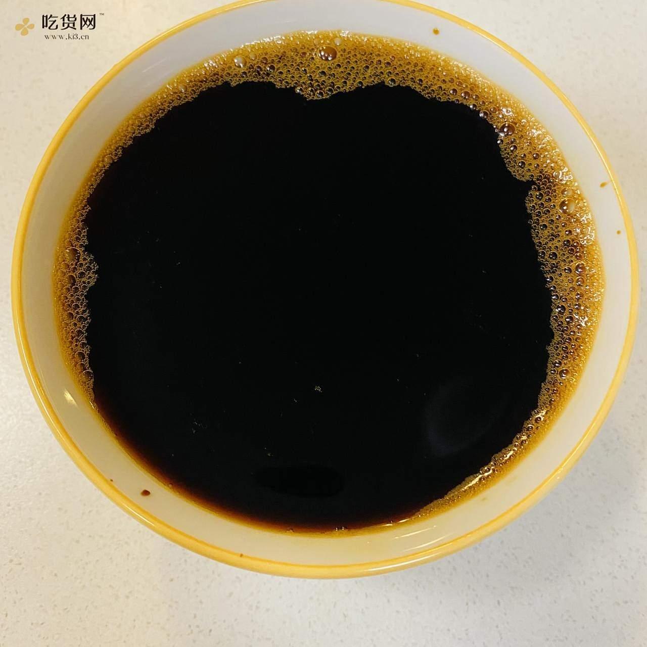 糖醋排骨(简单版)的做法 步骤4
