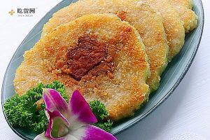 煎粽子的做法步骤图,煎粽子怎么做好吃缩略图