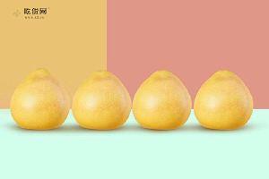 柚子和茶可以一起吃吗,柚子剥开了怎么保存缩略图