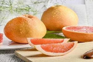 西柚常温下可以放多久,没开的西柚可以放冰箱吗缩略图