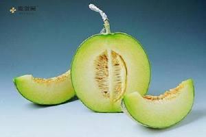 香瓜可以放冰箱吗,香瓜放冰箱可以吃吗缩略图