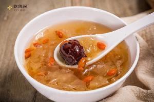 红枣鸡蛋汤能丰胸吗 吃红枣鸡蛋汤的好处缩略图