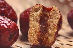 红豆绿豆山楂红枣减肥有效吗,怎么吃红豆绿豆山楂减肥缩略图