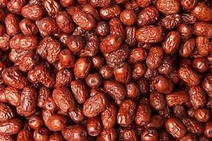 经常吃红枣会不会长胖,红枣怎么吃不发胖缩略图