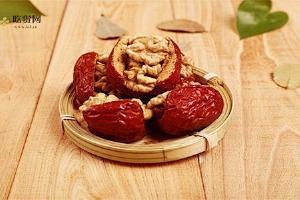 红枣怎么吃比较好 红枣几种既美味又补血做法缩略图