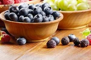 盆腔积液能吃红枣吗,盆腔积液吃红枣要注意什么缩略图