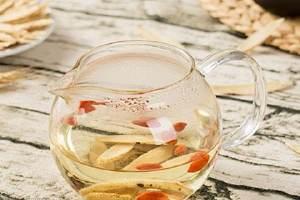 酸枣仁与红枣可以一起泡茶吗,酸枣仁与红枣泡茶的功效缩略图
