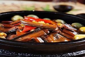 红枣和鳝鱼可以同吃吗,红枣鳝鱼汤怎么做缩略图