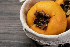 脆柿子变软了还能吃吗,脆柿子是硬的吃还是软的吃缩略图