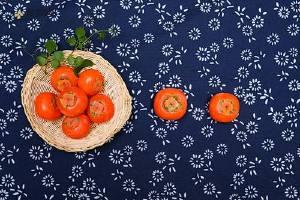 牛肉能和柿子同时吃吗,吃完牛肉多久能吃柿子缩略图