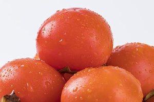 柿子怎么泡更甜更脆,柿子怎么催熟最快缩略图