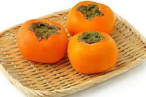 柿子榴莲能一起吃吗,孕妇能吃柿子吗缩略图