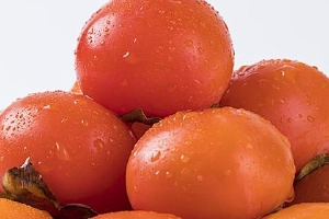 吃完饭多久能吃柿子,饭后吃柿子有什么好处缩略图