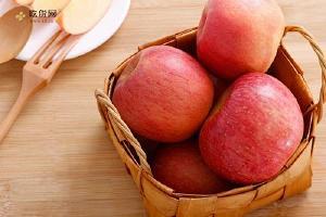 苹果煮着吃好还是生吃好,苹果煮着吃有什么好处缩略图