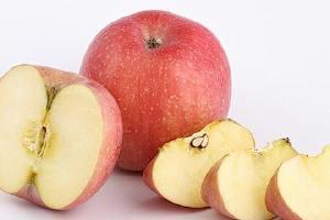 吃苹果可以减肥吗,苹果怎么吃才减肥缩略图