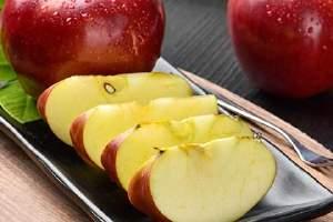 苹果和黄瓜榨汁的功效,苹果黄瓜汁什么时候喝最减肥缩略图